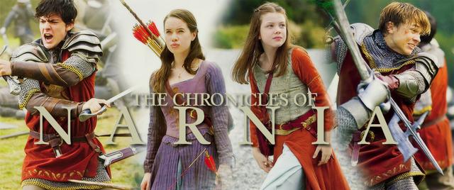File:Narnia-4.png
