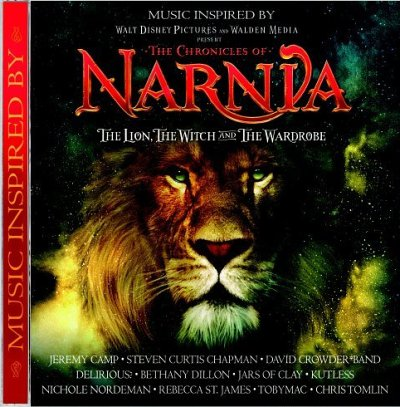 File:InspiredByNarnia.jpg