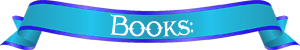File:Books-header.png