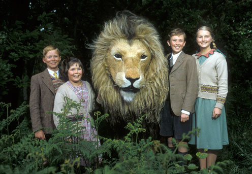 File:Narnia6.jpg