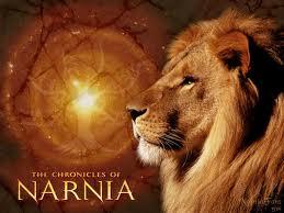 File:NARNIA(33).jpg