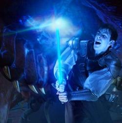 File:Edmund kill Dragon.jpg