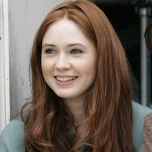 File:AMY POND 9.jpg