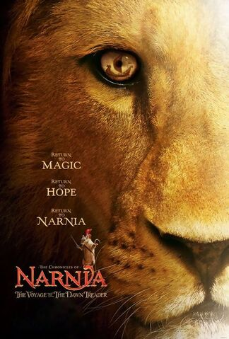 File:The-chronicles-of-narnia-the-voyage-of-the-dawn-treader-movie-poster.jpg