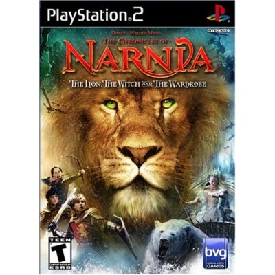 File:LWW-PS2GAME-cover.jpg