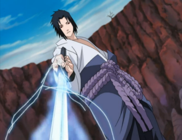 File:Chidori Blade.png