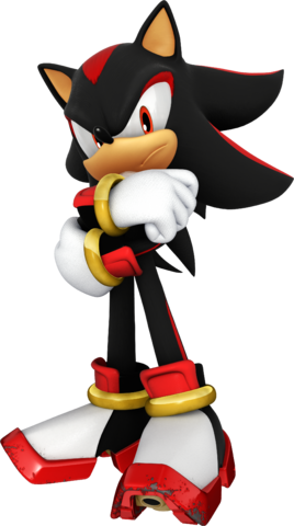 File:Shadow 2.png