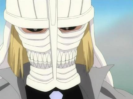 File:Shinji's Hollow Mask.jpg