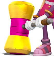 File:Piko Piko Hammer (Sonic Boom).png
