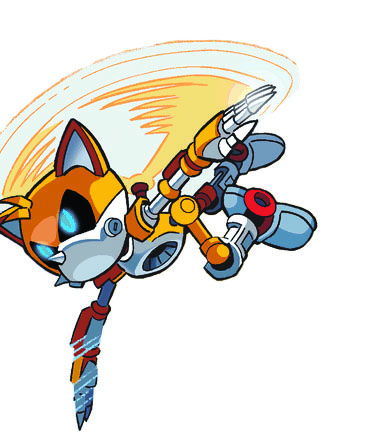 File:20120912040211!Metal Tails.jpg