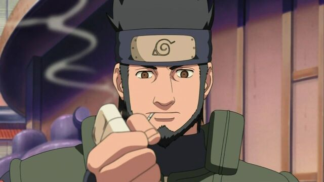 File:Asuma smoking.jpg