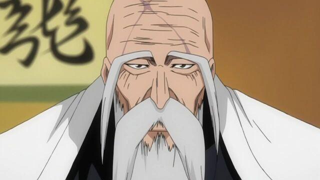 File:Chibi-Yamamoto-Genry-sai-Shigekuni-bleach-anime-32114825-1280-720.jpg