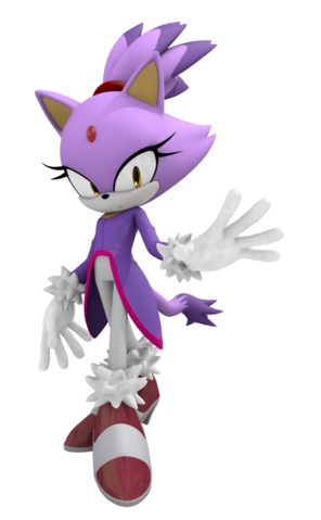 File:Blaze the cat 3d by fentonxd-d4lwcze.png