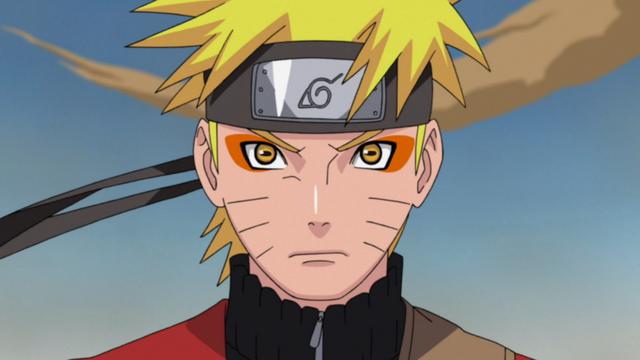 File:Naruto Sage Mode.png