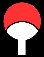 Uchiha Symbol
