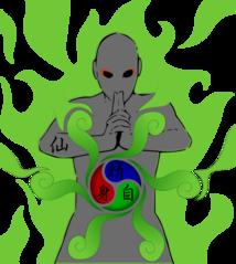 537px-Chakra Moulding Diagram (Senjutsu) svg
