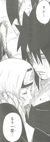 File:Obito with rin's body.png