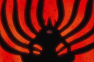 300px-Tentails evil