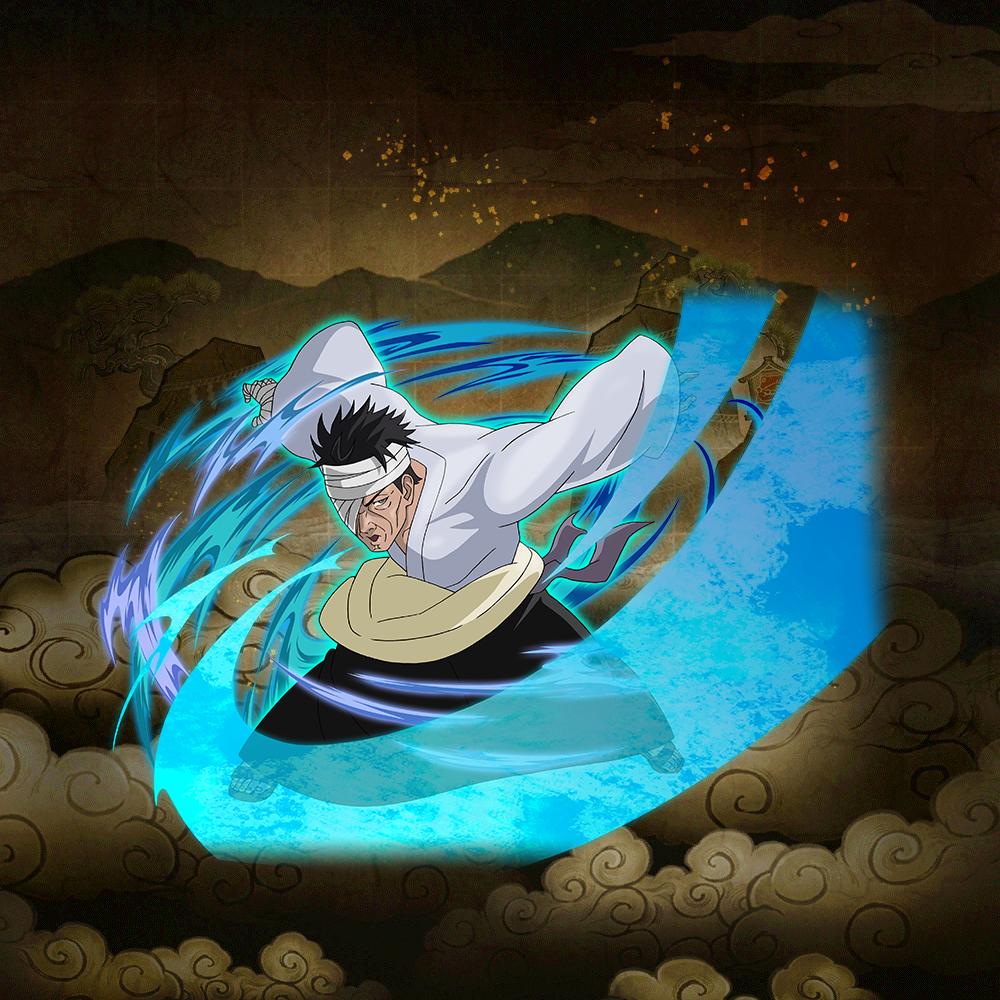 Naruto X Boruto Ninja Voltage Reroll: Naruto Ultimate Ninja Storm 4 Tier List Reddit