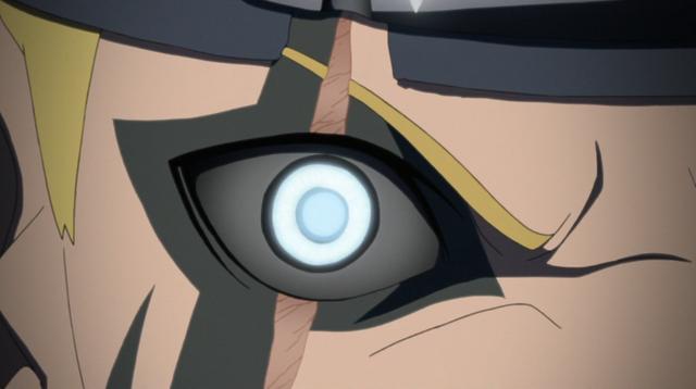 File:Boruto's Eye.png