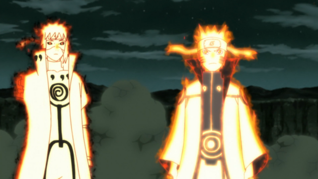 File:Nine-Tails Chakra Modes.png