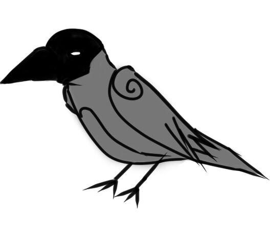 File:Choju giga Raven.jpg