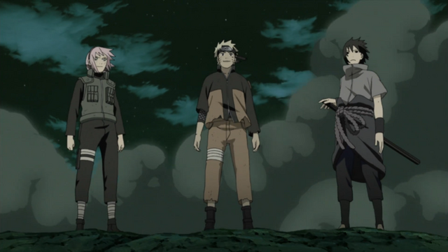 File:Team 7 Reunited.png