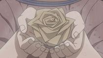 Konan's origami.png