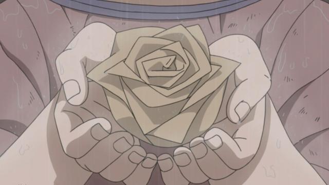 File:Konan's origami.png