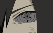 Sasuke's Rinnegan 2.png