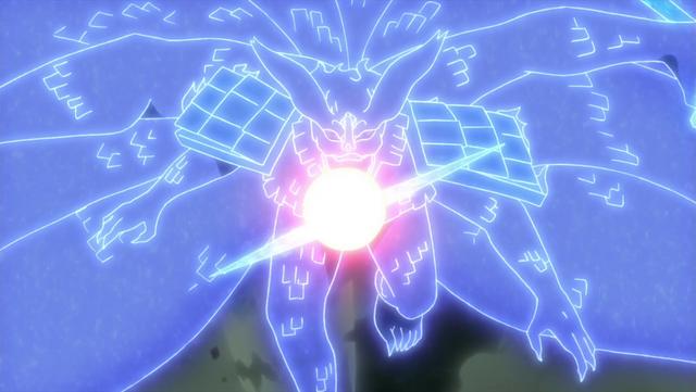 File:Chaos Dance Anime.png