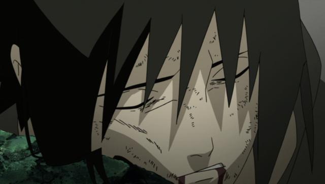 File:Sasuke dying.png