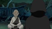 Chūkaku and Kabuto