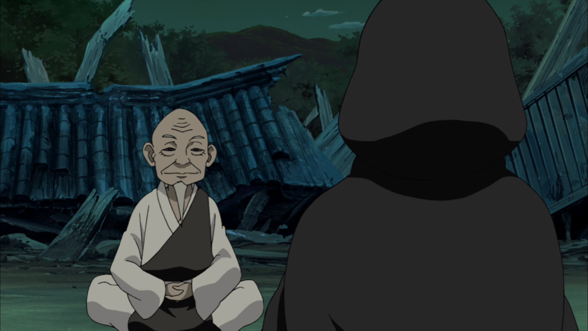 File:Chūkaku and Kabuto.png