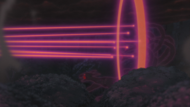 File:Spear of Heaven Nine-Tails Beam.png