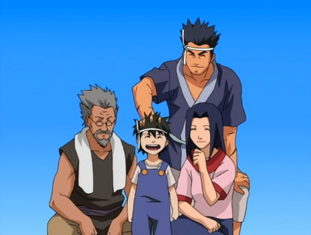 File:Inari's Family.png