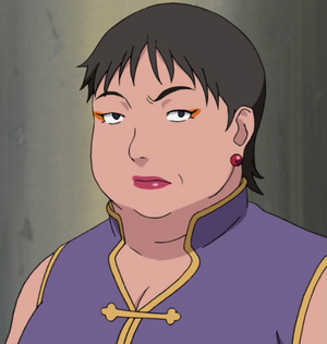 Choji's Mother.png