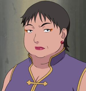 Choji's Mother.png