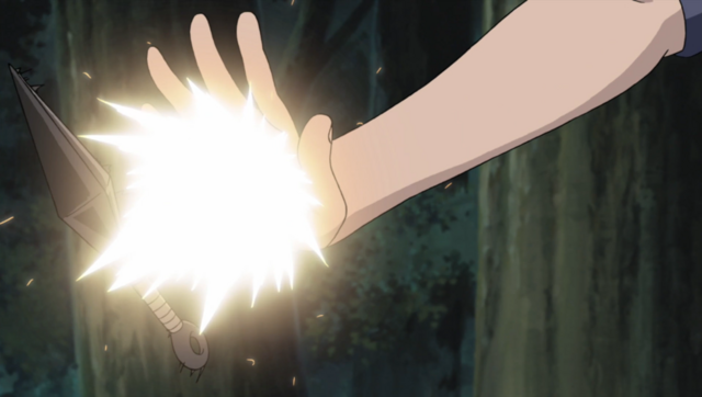 File:Explosive Palm.png