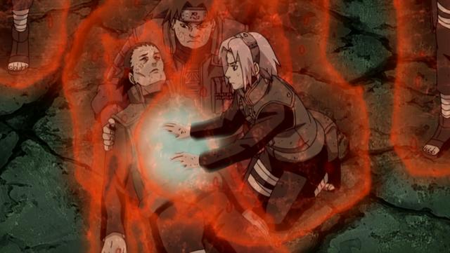 File:Sakura heals Shikamaru1.png