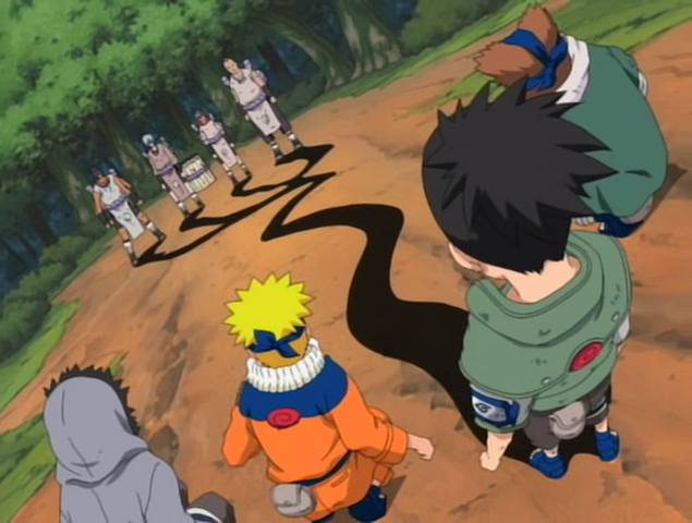 File:Shikamaru using Kagemane.png