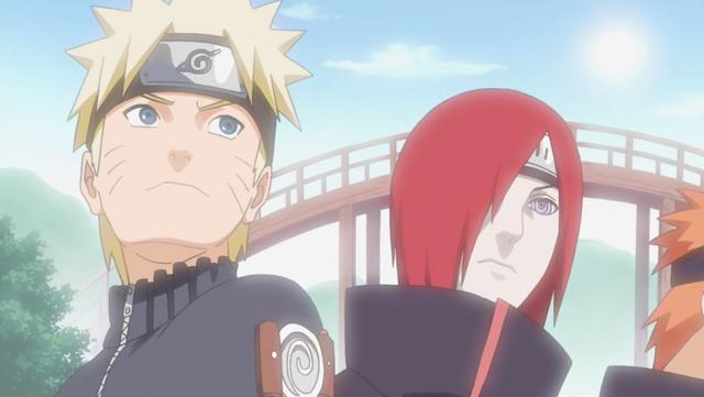 File:Naruto and Nagato.png