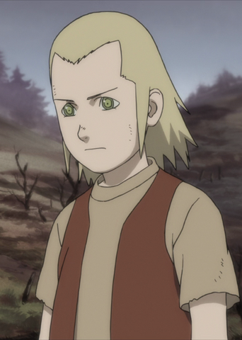 File:Temujin as a child.png