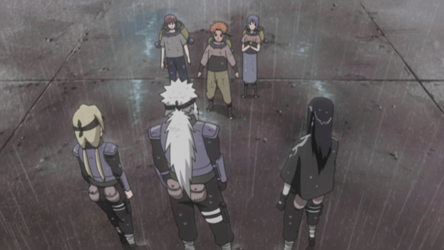 File:Ame orphan's approach Sannin.png