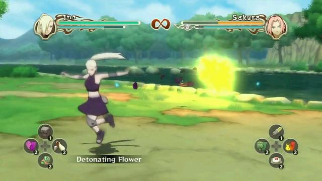 File:Explosive Flower.png