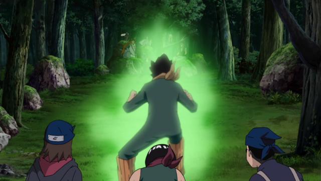 File:Duy vs Seven Ninja Swordsmen.png