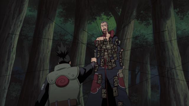 File:Hidan vs shikamaru.png