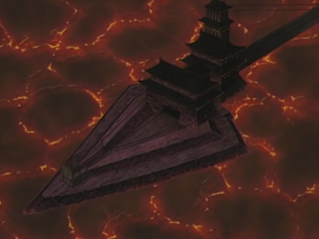 File:Konoha Strict Correctional Facility.png