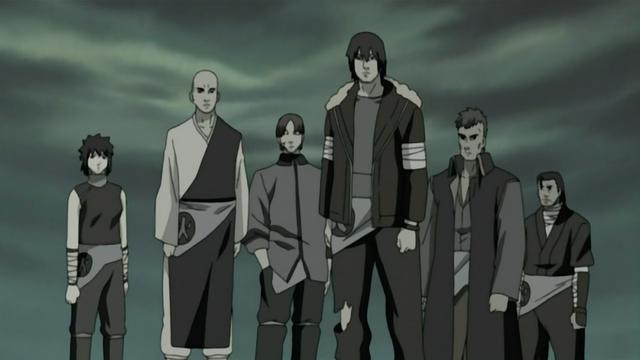 Fișier:Loyal Guardian Ninja.png