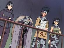 Team Dosu2